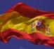 En Espagne, les touristes sont les bienvenus s'ils sont vaccinés
