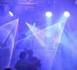 Boites de nuit et concerts de retour à partir du 9 juillet