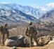 Biden assure que le retrait des troupes en Afghanistan ne signifie pas le désintérêt pour le pays
