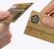 Les cartes bancaires inquiétées par la pénurie de semi-conducteurs