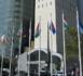 Aux Nations Unies, la Chine joue la carte Afrique