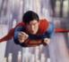 Richard Donner, réalisateur du premier Superman, des Goonies ou des Armes fatale est mort