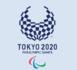 Jeux Paralympiques de Tokyo : la France a fait beaucoup mieux qu'à Rio
