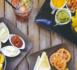 Ce que l'on mange dit beaucoup de notre forme ou état d'esprit