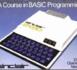 Clive Sinclair, inventeur britannique de la calculette portable, est mort