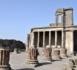 Vol et vandalisme à Pompéi : l'Italie face à l'enjeu de la conservation