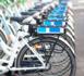 Ecomobilité : les niaiseries journalistiques sur les vélos électriques