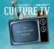 De la télé nostalgie aux écrans plats
