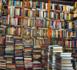 Pourquoi les prix littéraires sont (vraiment) importants pour les éditeurs