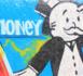 Carrière : le package de rémunération, ce qu'il faut savoir