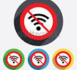 Kit de survie en « no Wi-Fi zones »