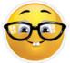 Emoji, les mots de passe de demain ?