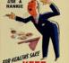 Santé des Français : quelle ordonnance ?