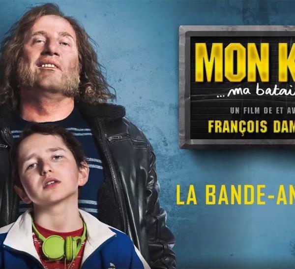 « Le Monde » pas emballé par la fonction en caméra caché de François Damiens