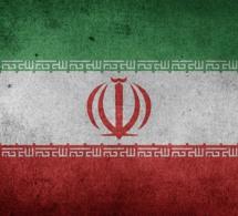 L'Iran interdit le jeu « Pokemon Go » à cause de la géolocalisation