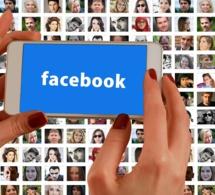 Facebook a trouvé une parade face aux bloqueurs de pubs
