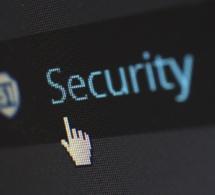 Piratage de compte Facebook : Le coup de gueule de Guillaume Canet