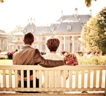 Les couples où l'homme est plus jeune que la femme sont de plus en plus nombreux
