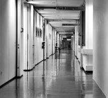 Morts suspectes de bébés, le lactarium de l'hôpital Necker va être inspecté