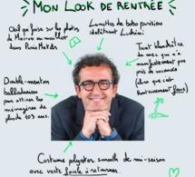 Petit Journal, Cyrille Edlin assume la rupture avec Yann Barthès