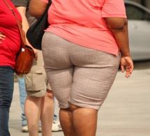 Le risque de certains cancers plus élevé chez les femmes ménopausées en surpoids