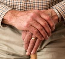 Les personnes âgées déconsidérées vivent moins longtemps