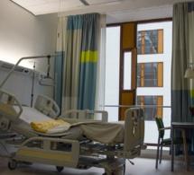 Des primes jusqu'à 30 000 euros pour les jeunes médecins vont travailler à l'hôpital