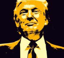 Présidentielles américaines : Donald Trump se place en défenseur des femmes