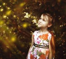 Cinéma pour enfants : les petites filles veulent moins de princesses