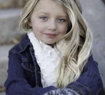 L'avenir des jeunes filles, enjeu majeur du développement économique mondial