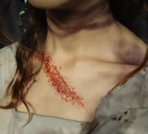 Une chaîne marocaine diffuse un «tuto maquillage» pour femmes battues puis s'excuse face au tollé