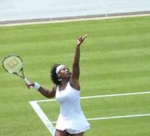 Serena Williams n'en peut plus du sexisme dans le sport