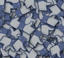 Facebook lance un bouton anti intox