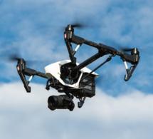 Après Amazon, La Poste se met à la livraison par drone