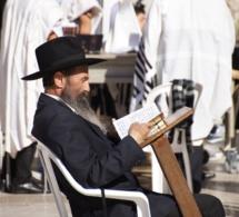 Israël, les maris qui refusent le divorce risquent la prison