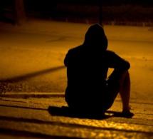 Une jeune femme s'immole par le feu sur Facebook Live