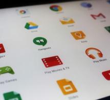 Consommation, l'ère des tablettes connectées est déjà terminée