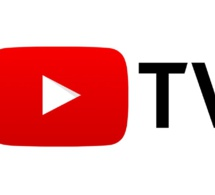 YouTube lance un de contenu en direct qui concurrence la télévision