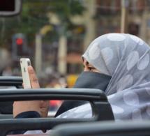 Femmes en Arabie saoudite : le télétravail pour les femmes ?