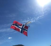 Pour l'ONU, les Norvègiens sont les plus heureux