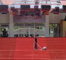 Festival de Cannes, la Palme n'est pas une obligation pour entrer dans l'histoire
