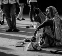 Le lien entre pauvreté et développement du cerveau en question