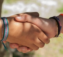 Selon l'OMS, les 1,2 millions de décès d'adolescents chaque année seraient presque tous évitables