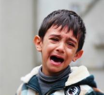 """L'association """"Action contre la Faim"""" s'inquiète pour les civils de Mossoul"""