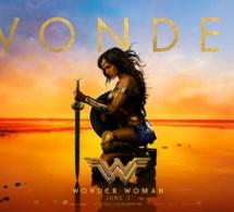 Le féminisme en carton de Wonder Woman ne plait qu'aux hommes