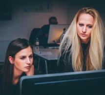 Les femmes entrepreneures récompensées pour la première fois par le Cnam