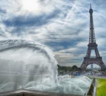 Le tourisme français engage enfin un début de reprise