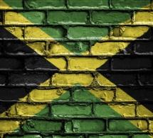 La Jamaïque mise à l'honneur à la Philharmonie de Paris