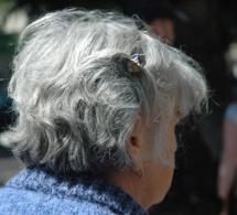 Augmentation de la maltraitance des personnes âgées