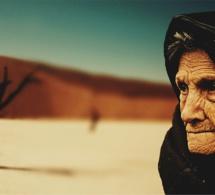 Espérance de vie, 115 ans serait un maximum